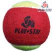 poziom-czerwony-pilka-do-tenisa